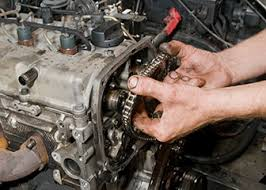 Mazda Dealership Near Me >> DIESEL TECHNICIAN – upto $30/hr – York, PA ...