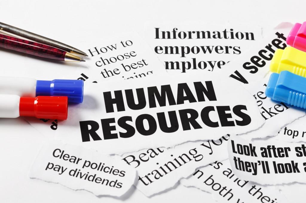 4b73c877d4 HR Manager (Westchester County) – automotivesearchgroup.com